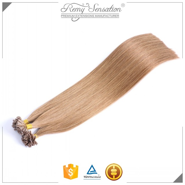 Buy Cheap China Colorful Human Hair Extensions Products Find China
