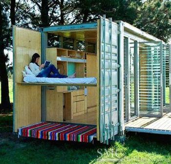 Container Houses Usa Buy Container Houses Usa Modern