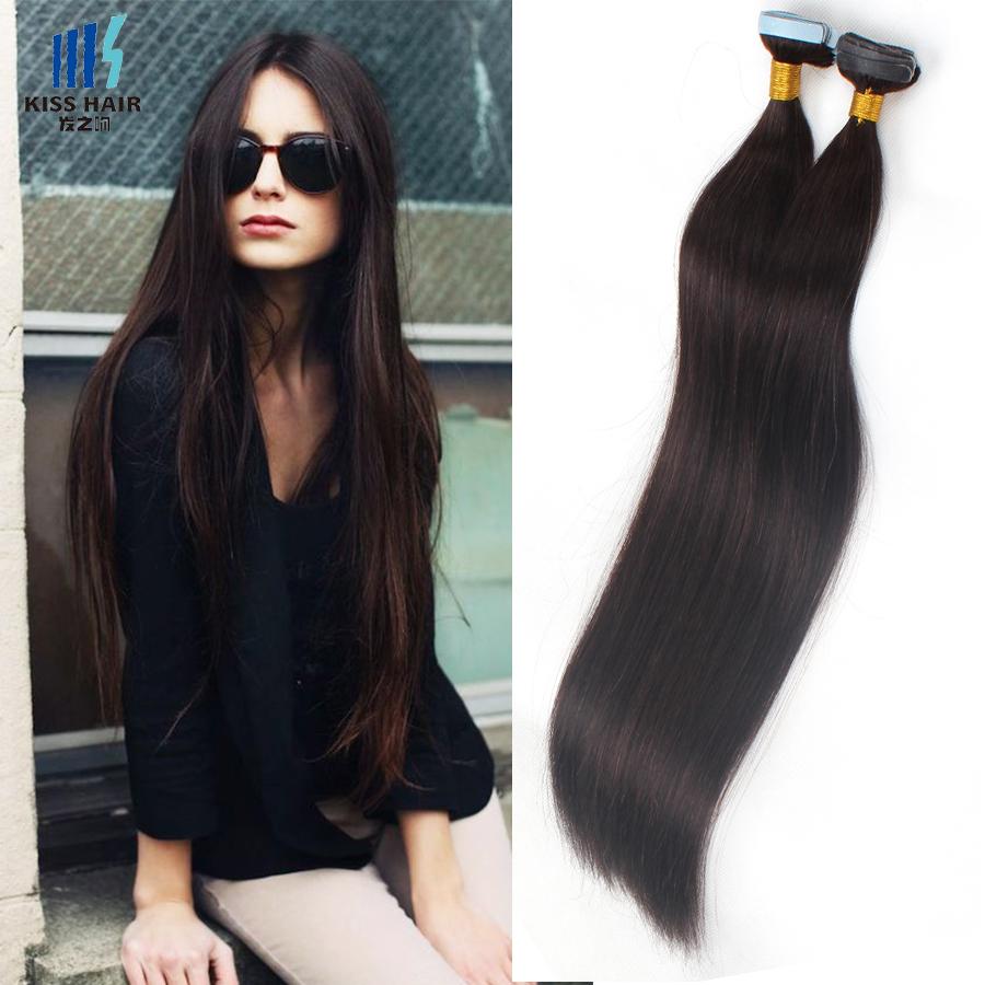 100 Human Hair Extension Wholesale 100 Human Hair Extension