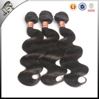 Clearance stock asian hair extensions wholesalewholesale tape clearance stock asian hair extensions wholesale wholesale tape hair extensions pmusecretfo Gallery