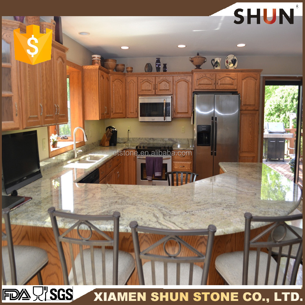L Shape Countertops L Shape Countertops Suppliers And Manufacturers At Alibaba Com