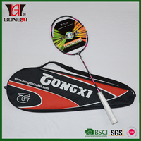Buy badminton racket fiber string tension for in China on Alibaba.com