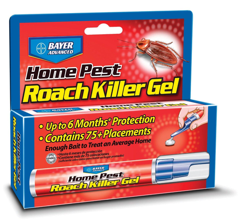 Cheap Effective Roach Killer, find Effective Roach Killer deals on ...