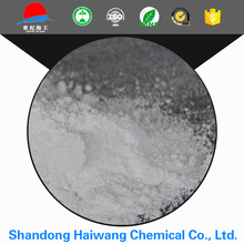 Haiwang environmental halogen free fire retardant mca ul94 v2 chemical additive 37640-57-6