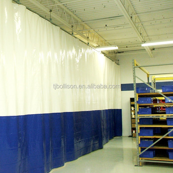 https://sc02.alicdn.com/kf/HTB1yz1iXnnI8KJjSszgq6A8ApXaF/PVC-Industrial-Curtains-Warehouse-Divider-Curtain-Room.jpg_350x350.jpg