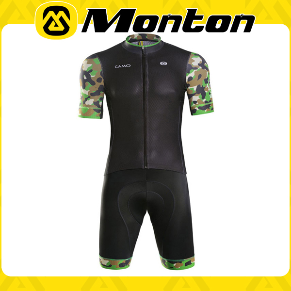 Personalised cycling tops custom cycling top road bike wear