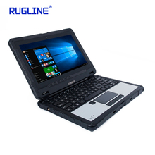 "11.6 Inci 12 Inci 14 Inch 12 ""14"" 12 14 Inch Industri Notebook Komputer Laptop Rugged <span class=keywords><strong>Tablet</strong></span>"