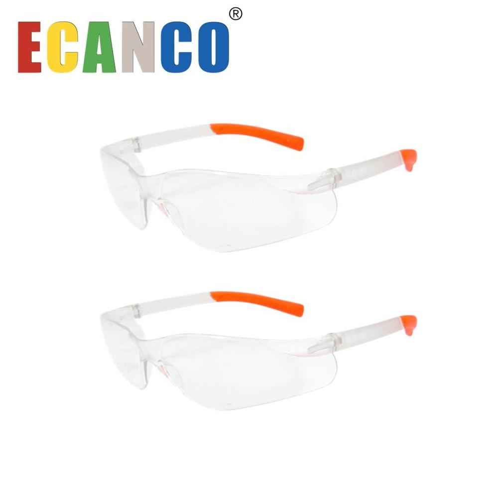 df163c692cde Security glasses black wholesale security glasses suppliers alibaba jpg  1000x1000 Eyeglass security tags