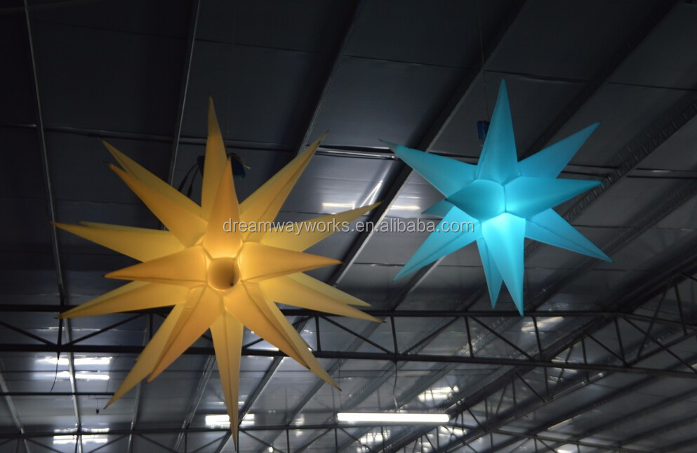 inflatable  star (5).jpg