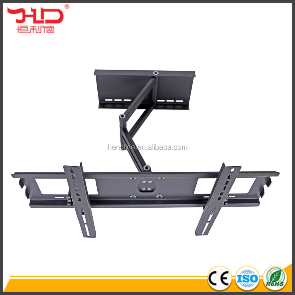 Universal LCD tv wall mount,TV bracket