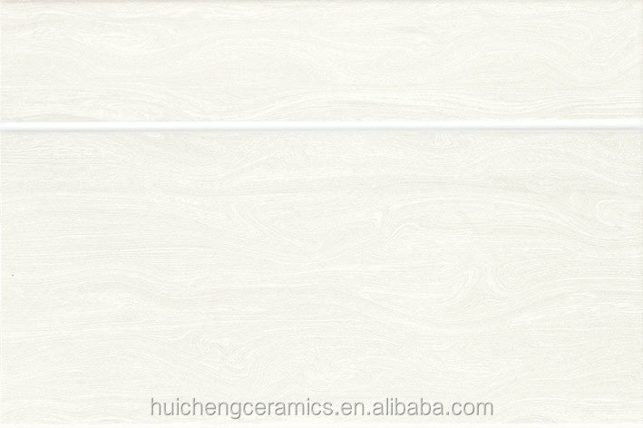 foshan factory acid resistant bathroom ceramic gres floor tiles