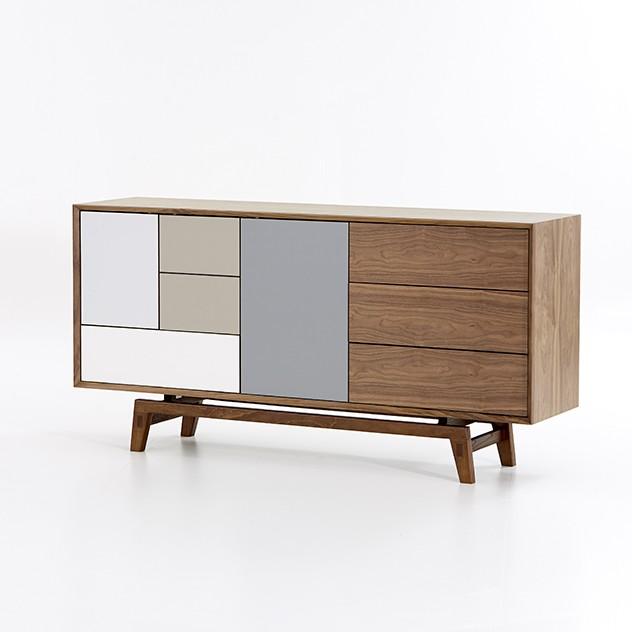 Moderne Kasten Woonkamer. Affordable Modern Moderne Kasten Woonkamer ...