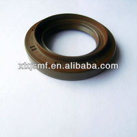 truck spare parts oil seal distributor in china TCY 45*74*10/15