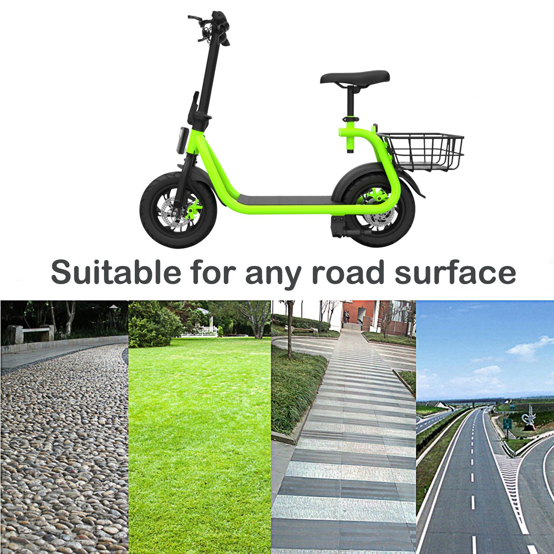 electric bike co<em></em>nversion kit