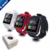 2018 Big Promotion Wireless Smartwatch U8 Smart Watch Digital Sport Wrist Watch For iPhone For Android Phones