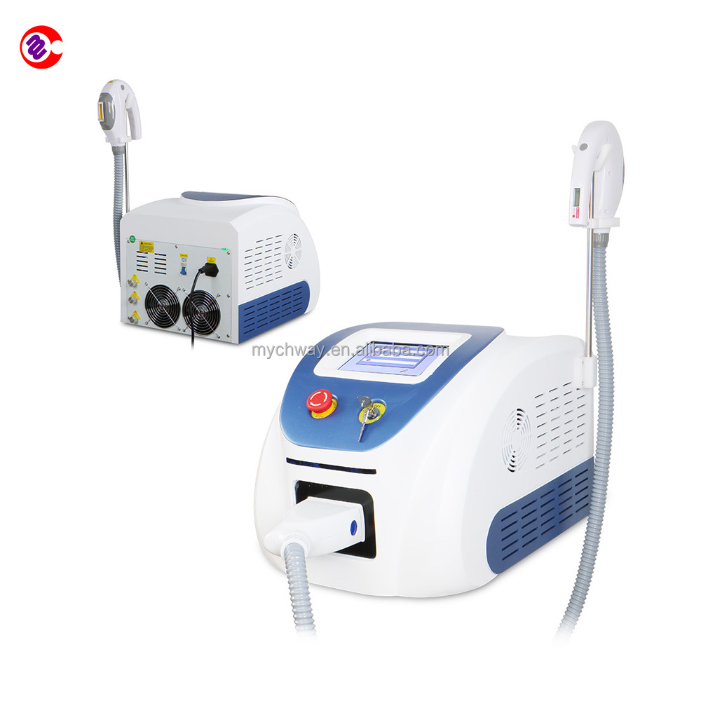 Hot sale SHR hair removal ipl shr/shr ipl/shr OPT CE approved opt hair removal machine