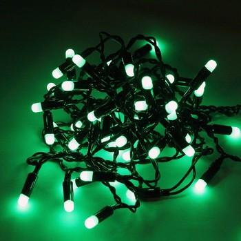 Product 12 Volt Led String Lights