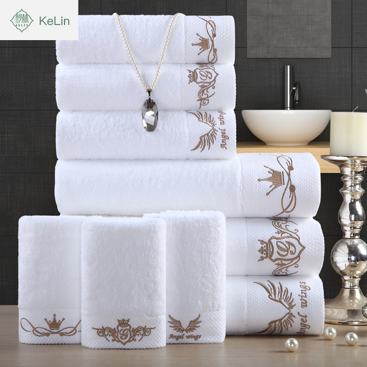hot sale comfortable 100% cotton luxury hotel face <strong>towel</strong> quick dry