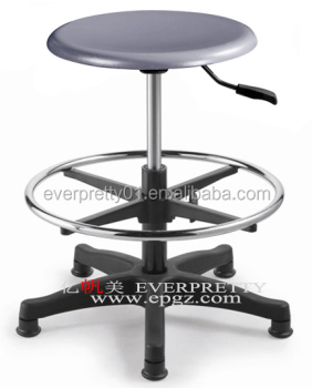 Height Adjustable Stainless Steel Swivel Lab Stool  sc 1 st  Alibaba : lab stools adjustable - islam-shia.org