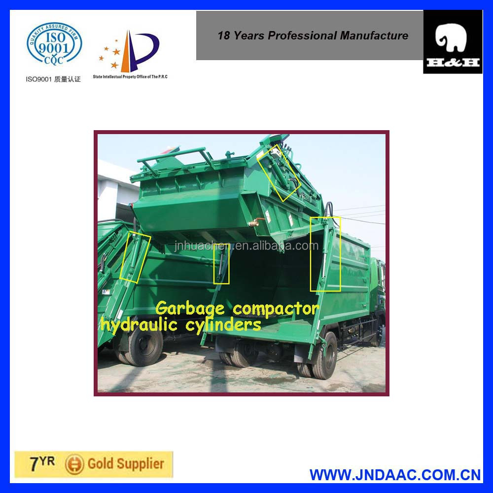 How Does A Trash Compactor Work How Does A Trash Compactor Workcontainer Parts Parts For