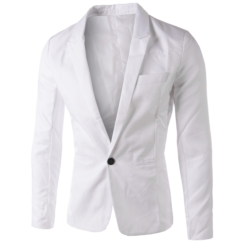 Cheap White Blazer Xs, find White Blazer Xs deals on line at ...