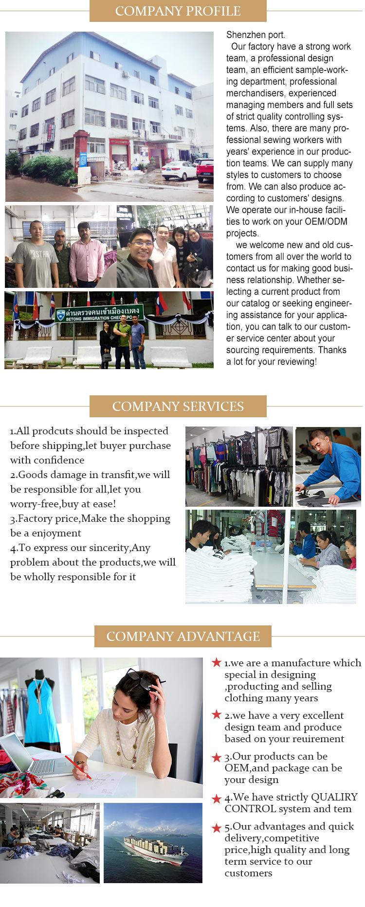 Vuelos de Pareo de algodón indio Sarong