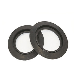 oil drum cap seals rubber seal for car