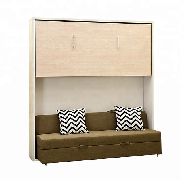 Kreative Etagenbett Mit Sofa Rutschen Etagenbett Mit Loft Kinder Bett