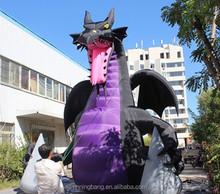 Zeichentrickfilm Drachensex