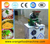 2016 Hot Selling 150kg/h Rice Noodle Extruder Machine