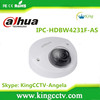 /product-detail/dahua-cctv-camera-built-in-mic-2-0mp-ip-ir-mini-dome-camera-with-face-detection-ipc-hdbw4231f-as-60663815825.html