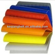 hypalon fabric,hypalon sheet,hypalon rubber fabric for boats