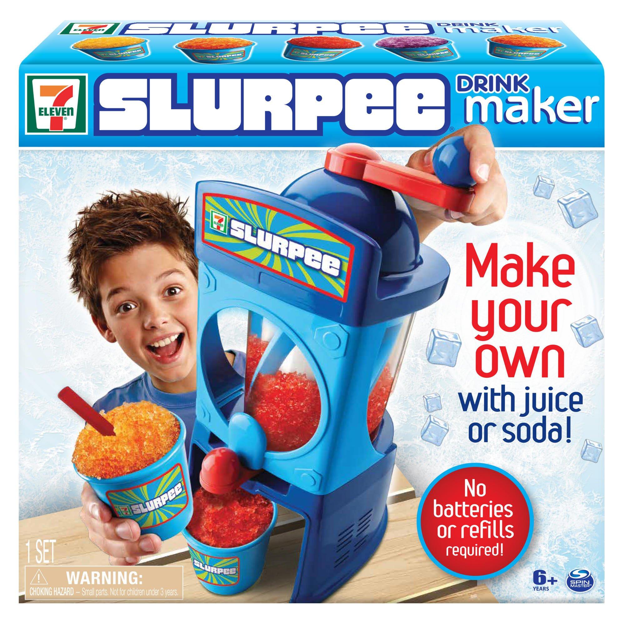 Cheap Slurpee Slushie Maker, find Slurpee Slushie Maker ...
