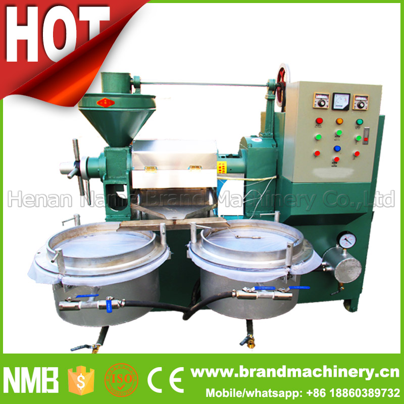 combined oil press machine, oil press machine spare parts, electric oil expeller