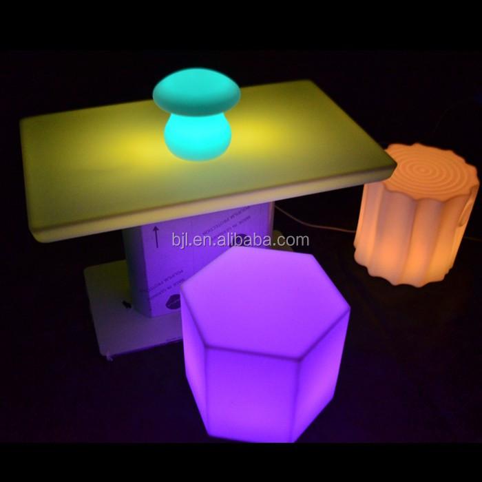 led portable bar led portable bar suppliers and at alibabacom
