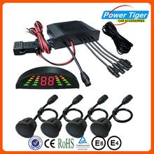 High quality new style parking sensor for honda