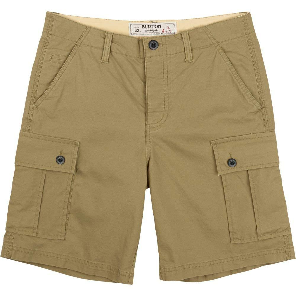 Burton Cargo Short