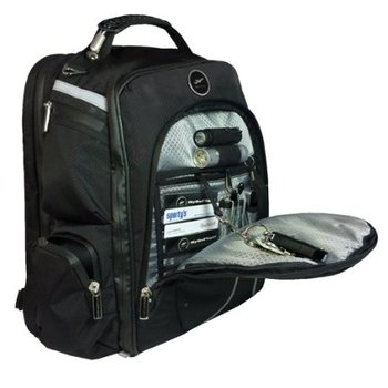 7e37ad361b Pilot Bag pilot Flight Bag pilot Backpack Bag