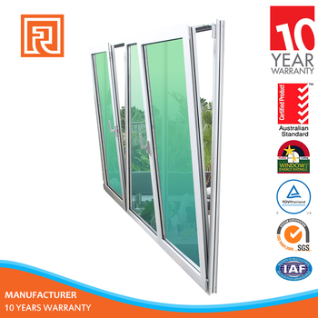 american standard windows smartschools american standard aluminum tilt and turn windows standard and windows buy