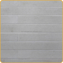 Thin Brick Panel for interior wall Decoration