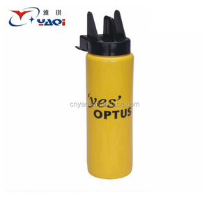 Good Reputation Factory Price Made Safe Carrying Sports Water Bottle