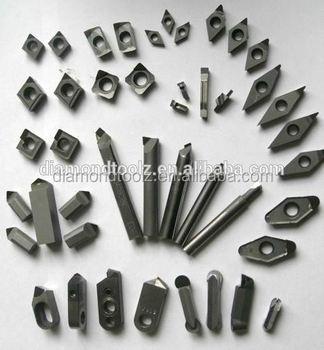 Алмазные режущие инструменты фрезы по металлу в оренбурге