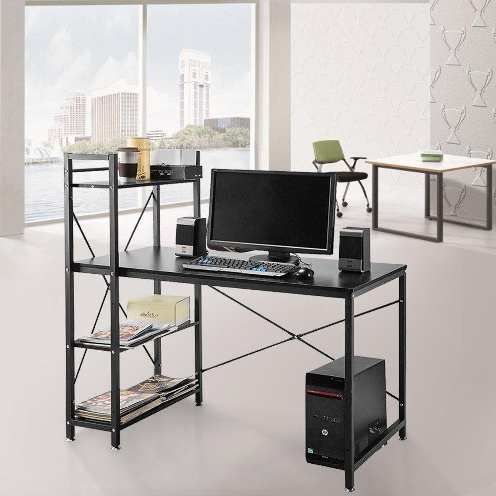 Cheap 3 Tier Computer Desk, find 3 Tier Computer Desk deals on line ...
