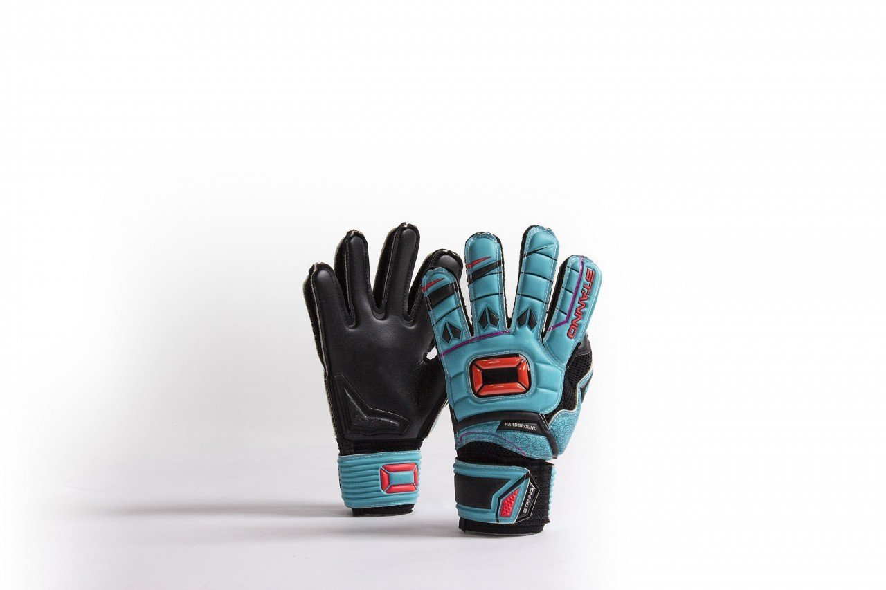 best sneakers 623f8 c94b9 Cheap Stanno Goalkeeper Kits, find Stanno Goalkeeper Kits ...