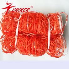 high quality football tennis practice net