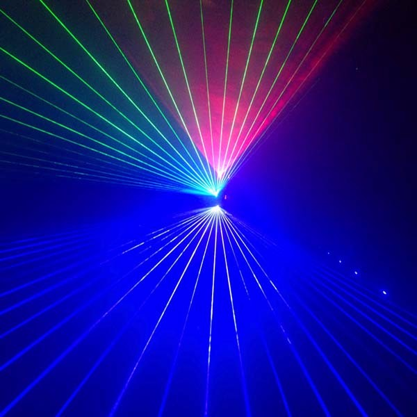 moving head 360 beam degree laser projector christmas lighting - Laser Projector Christmas Lights