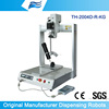 360 degree rotating 4 axis dispensing robot for gasket silicon sealant TH-2004D-300R