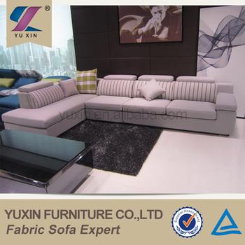 Malaysia Indoor Contemporary Furniture Sofa Set - Buy Furniture Sofa ...