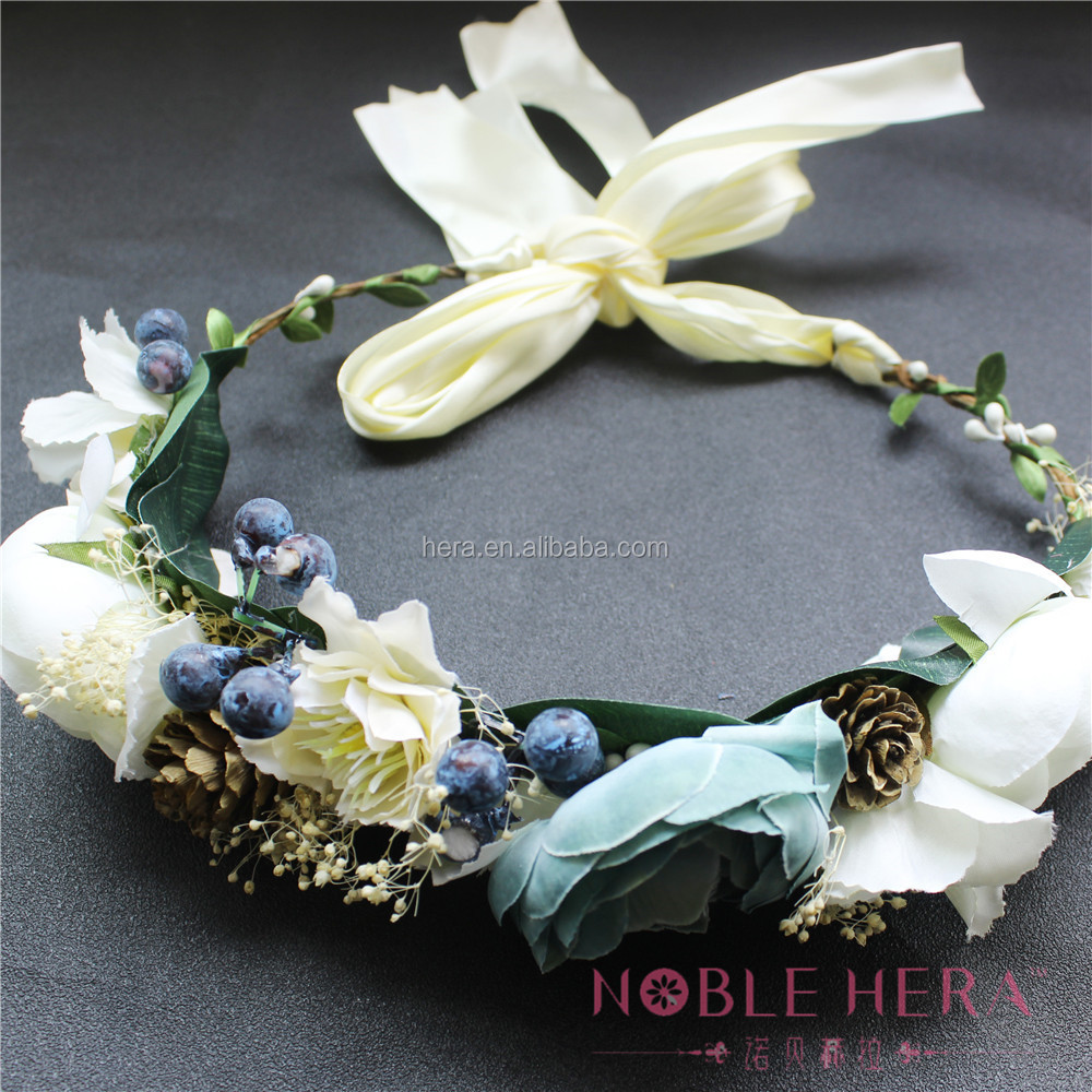 Bulk Jasmine Flower And Holiday Time Garland When Travel Buy