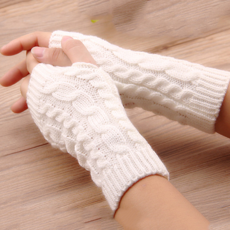 Women's Arm Warmers Apparel Accessories Honesty 1 Pair Colorful Man Women Sun Protection Uv Fingerless Warmer Cover Arm Gloves Sleeve Moderate Cost